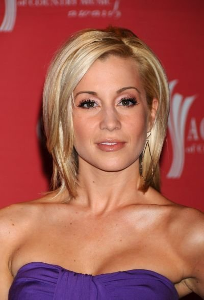 New Kellie Pickler Hairstyles – Pixie Bob Short And Long Haircuts Hair Styles Hair Cuts Ideas With Pictures