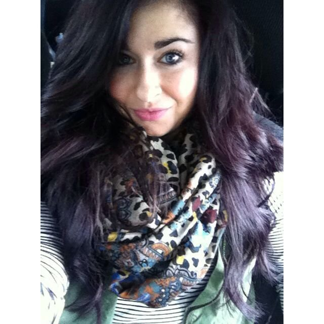 New One N Only Argan Oil Hair Color From Sally S 3Rv Color Ideas With Pictures