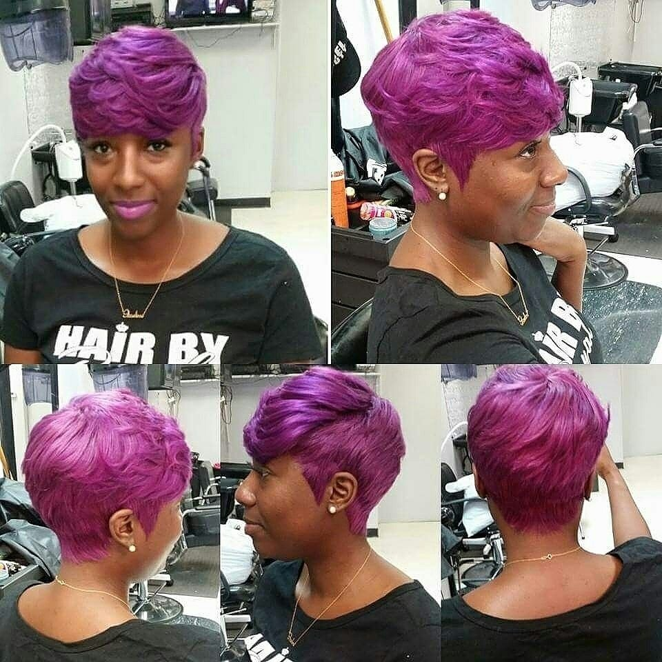 New 27 Piece Quick Weave Hair Styles In 2019 Short Hair Ideas With Pictures