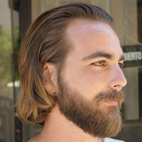 New Best Haircuts And Hairstyles For Balding Men July 2019 Ideas With Pictures