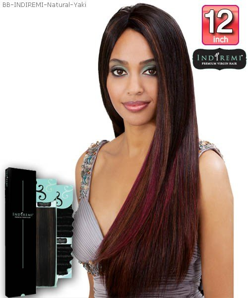New 10 And 12 Inch Weave Hairstyles Hair Ideas With Pictures