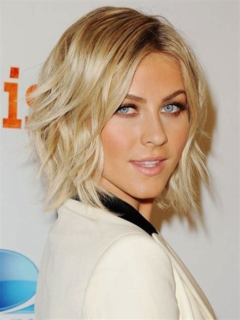 New 60 Most Magnetizing Hairstyles For Thick Wavy Hair Ideas With Pictures Original 1024 x 768