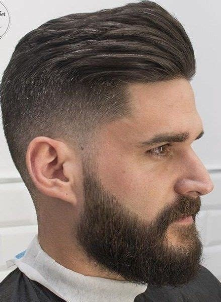 New Know Why Fade Is Better Than Undercut Haircut Men S Ideas With Pictures Original 1024 x 768