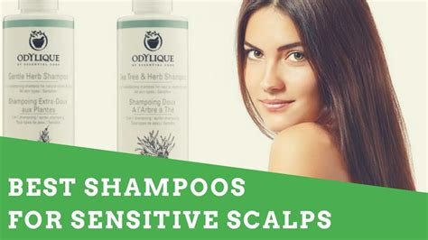 New Best Hair Color For Sensitive Scalps Best Permanent Hair Color For A Sensitive Scalp Best Ideas With Pictures