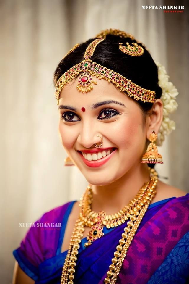 New Traditional Indian Wedding Hairstyles 04 Indian Makeup And Beauty Blog Beauty Tips Eye Ideas With Pictures