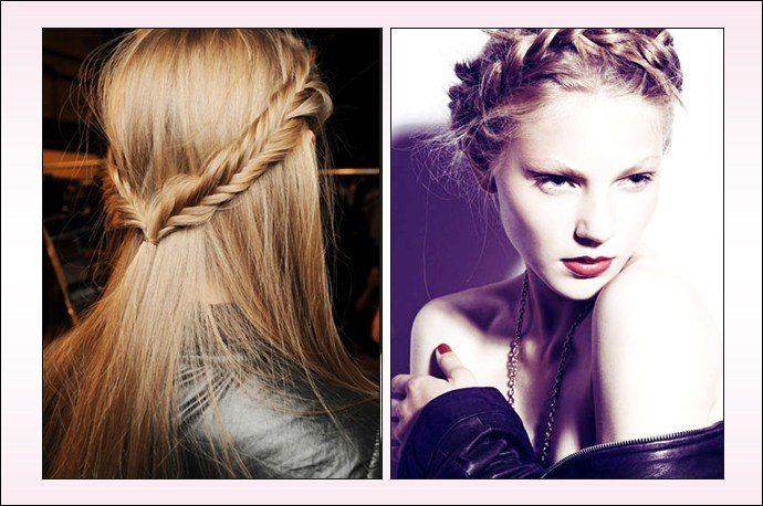 New 101 Prom Hairstyles That Will Steal The Show This Year Ideas With Pictures