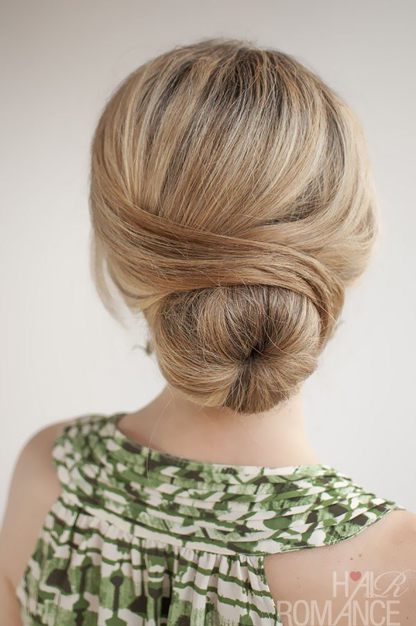 New Homecoming Hairstyles From Pinterest Wear These To The Ideas With Pictures