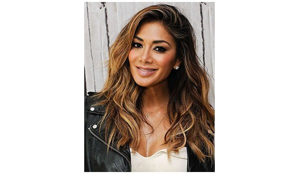 New Best Hair Colours For Olive Skin Tones Bebeautiful Ideas With Pictures