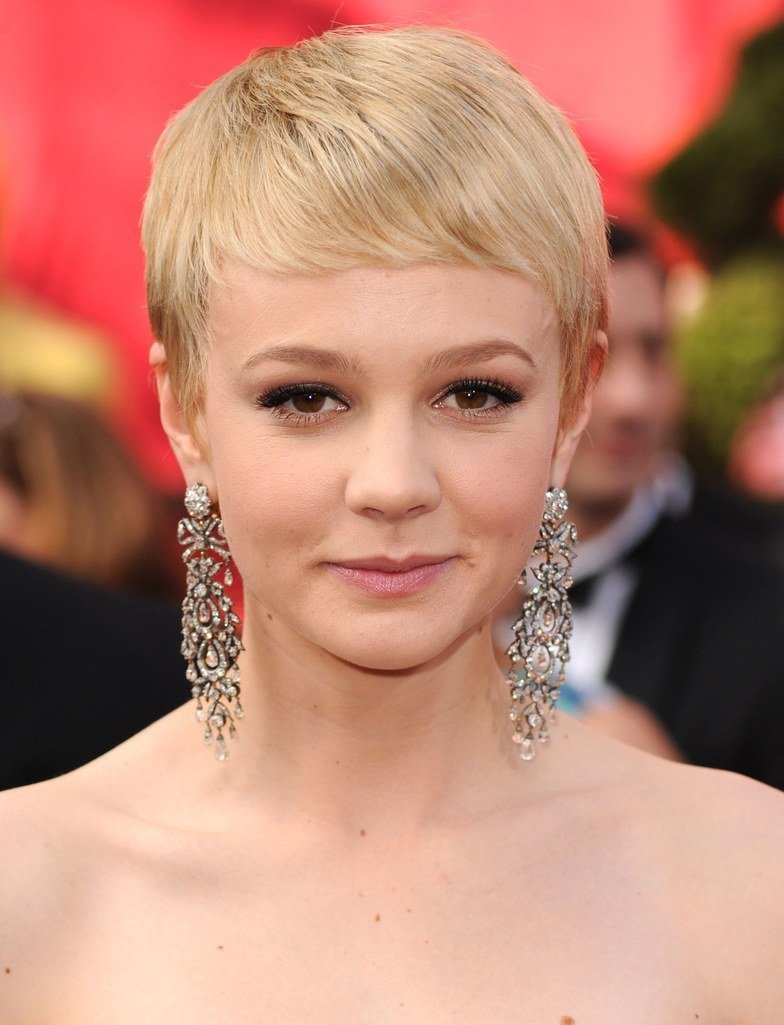 New The 100 Best Hairstyles Of All Time A K A The Hair Hall Ideas With Pictures