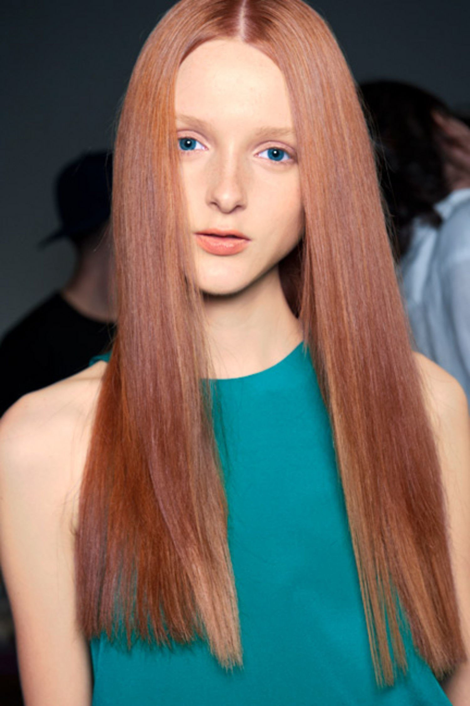 New 30 Do It Yourself Hair Color Ideas Glamour Ideas With Pictures
