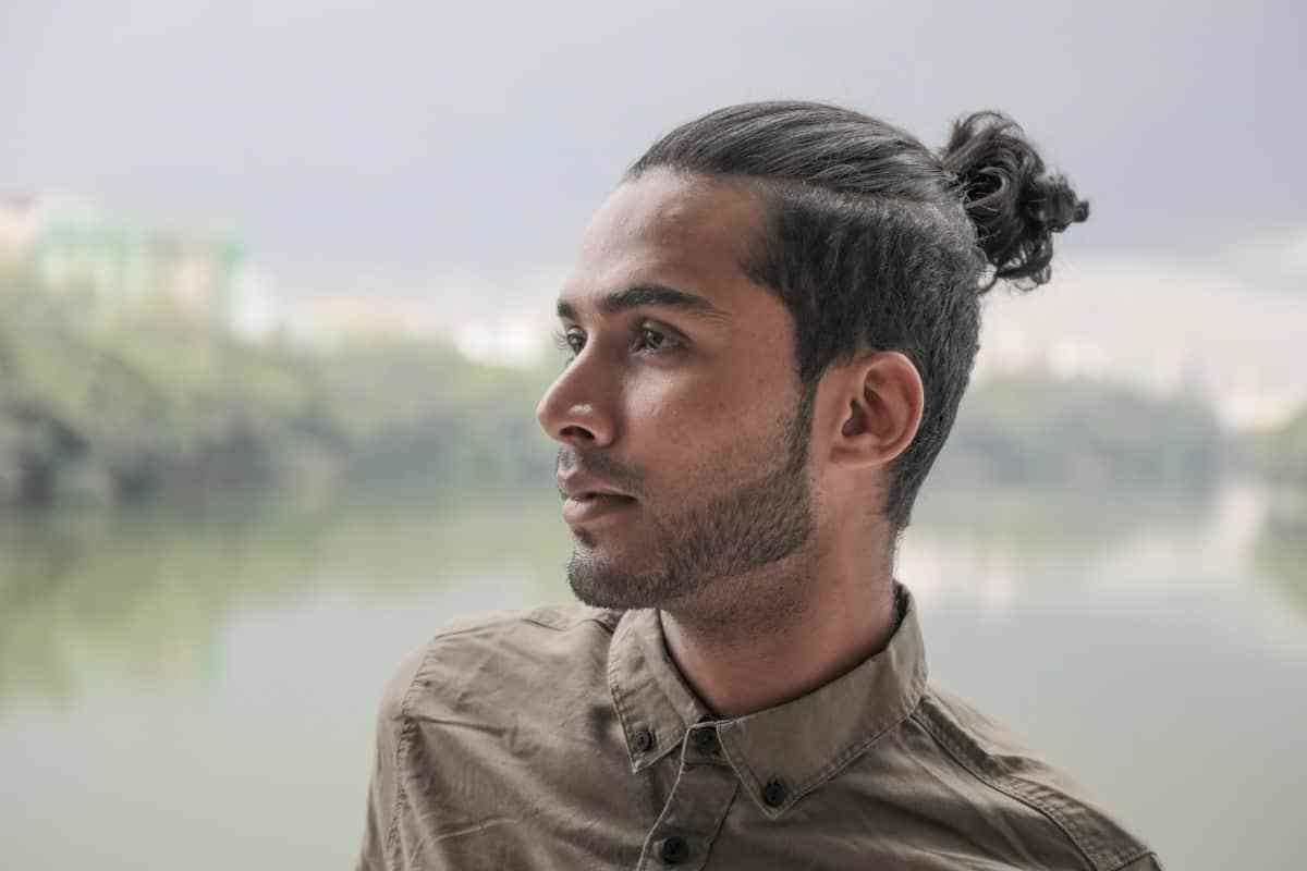 New 8 Best Mens Hairstyles Trends That Won T Go Anywhere In Ideas With Pictures