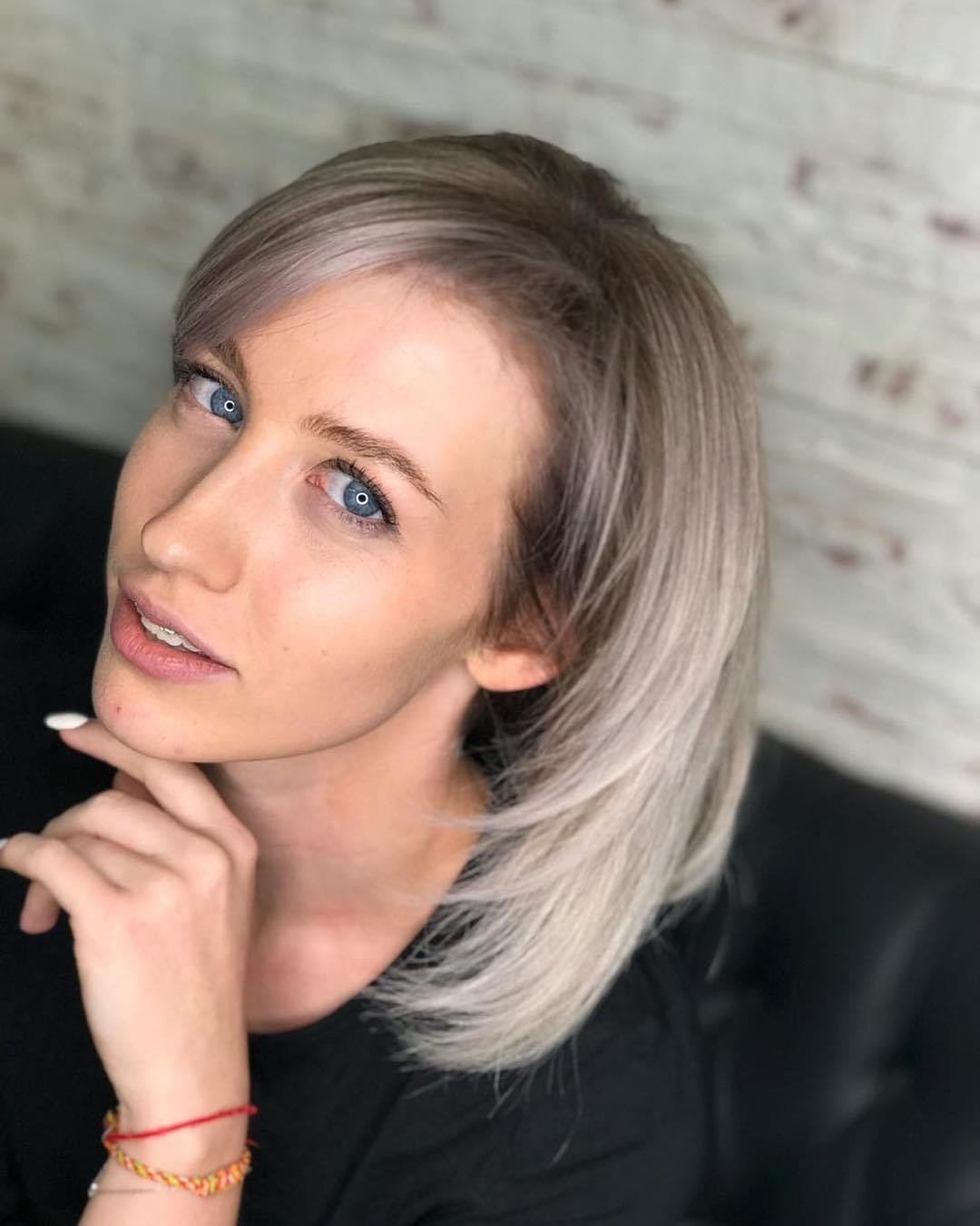 New Short Layered Hairstyles 2019 Top Short Length Haircuts Ideas With Pictures