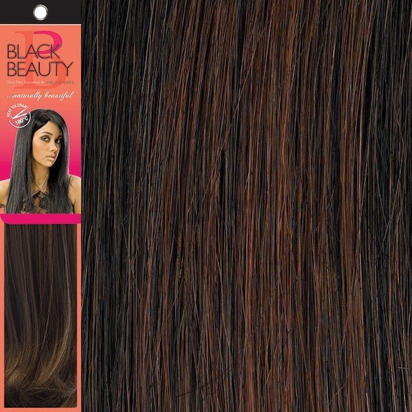 New Black Beauty Collection Afro Weave Hair Extensions Ideas With Pictures