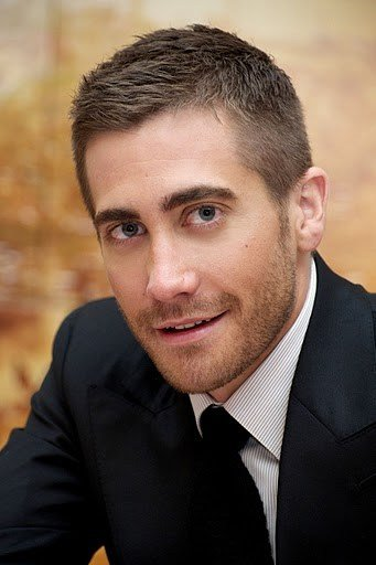 New Jake Gyllenhaal – The Journey 21 Ideas With Pictures