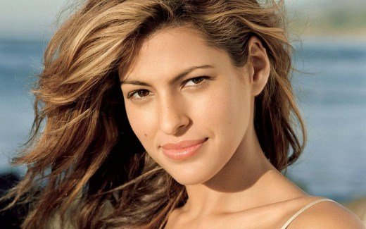 New The Best Hair Colors For Olive Skin Bellatory Ideas With Pictures