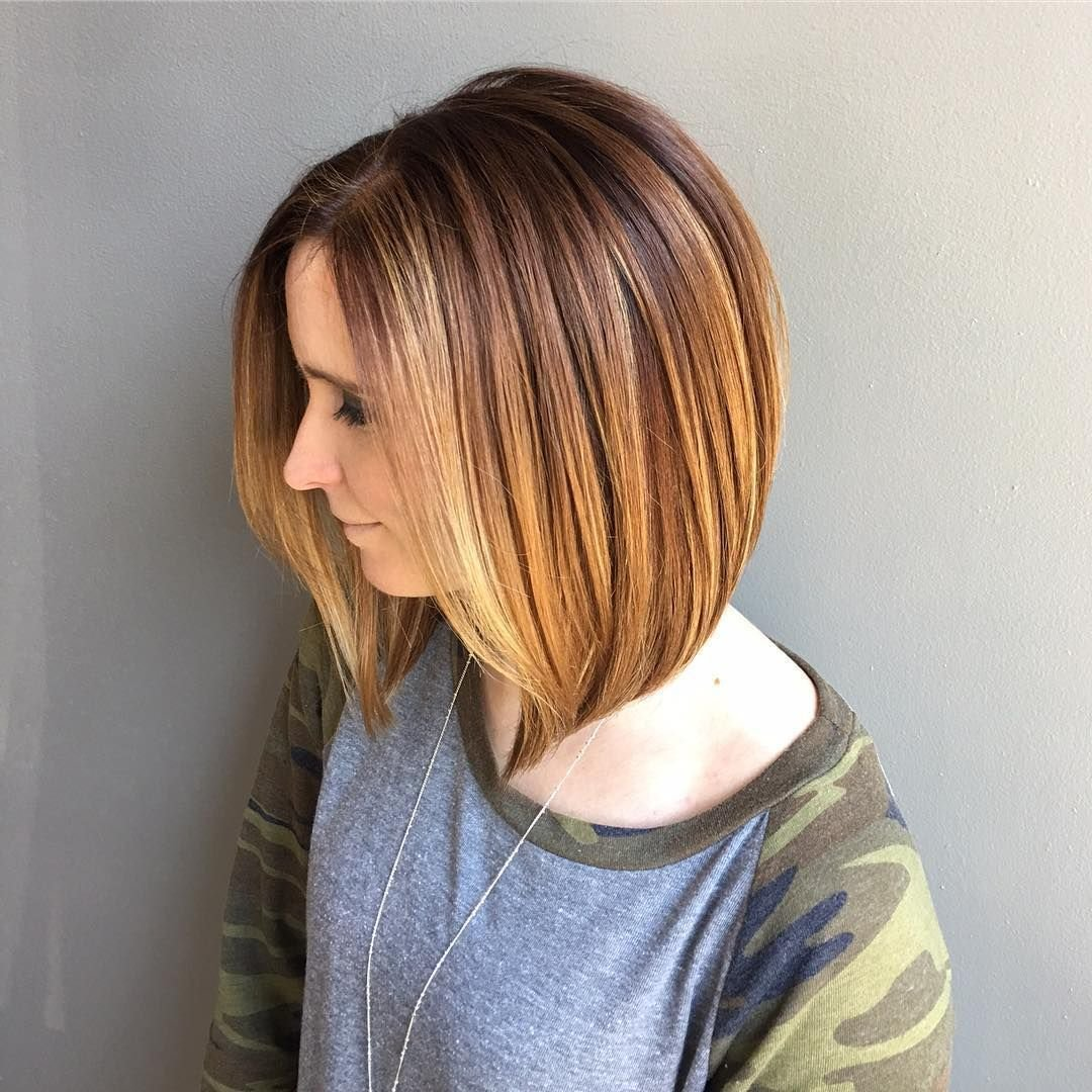 New 20 Hottest Bob Hairstyles Haircuts For 2019 Short Ideas With Pictures