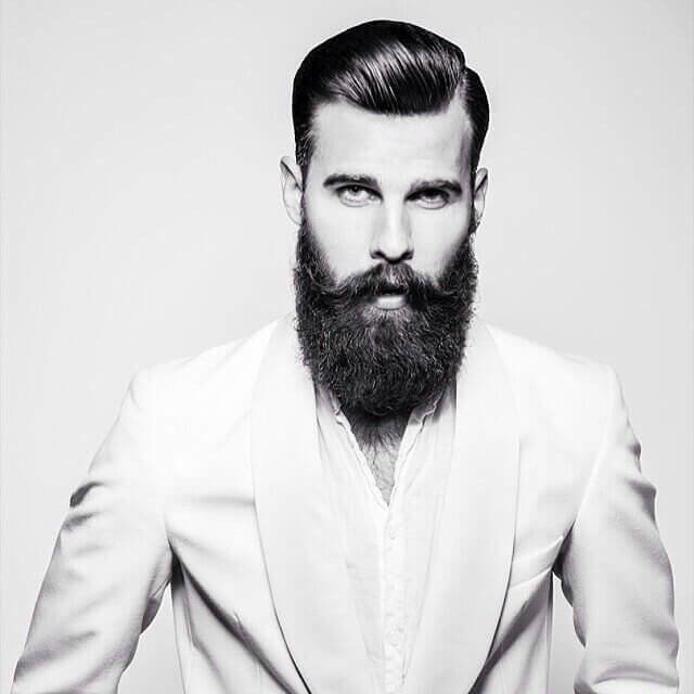 New Hipster Haircut Photo Gallery Ideas With Pictures
