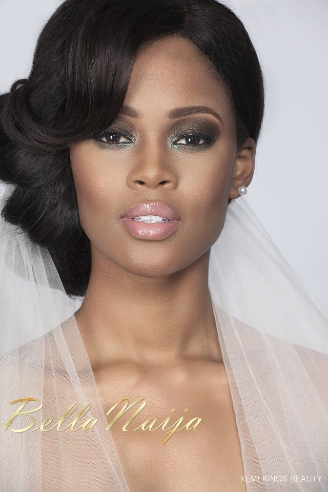 New 10 Gorgeous Wedding Makeup Looks B G Blog Ideas With Pictures Original 1024 x 768
