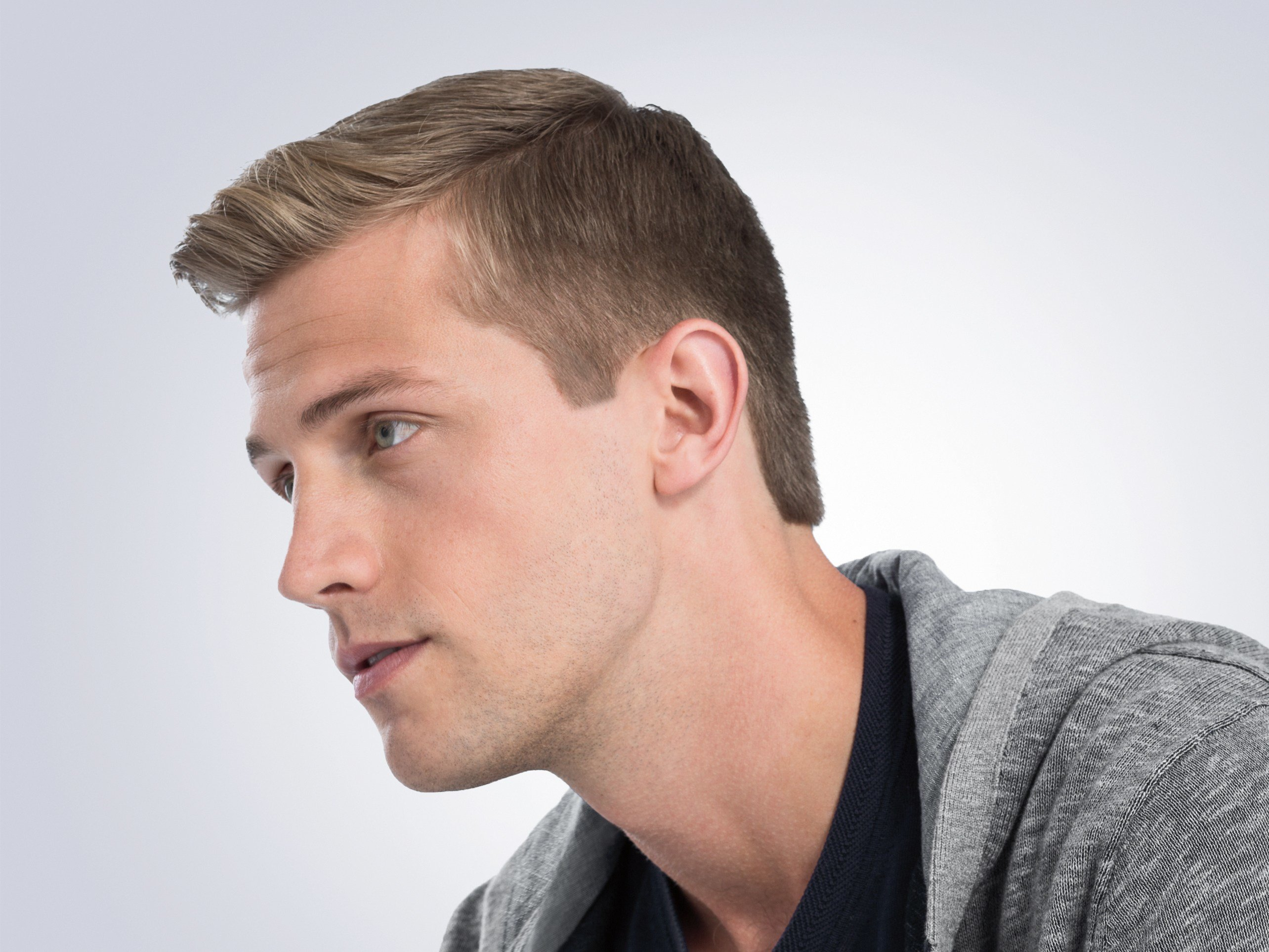 New Haircut At Supercuts Price Haircuts Models Ideas Ideas With Pictures