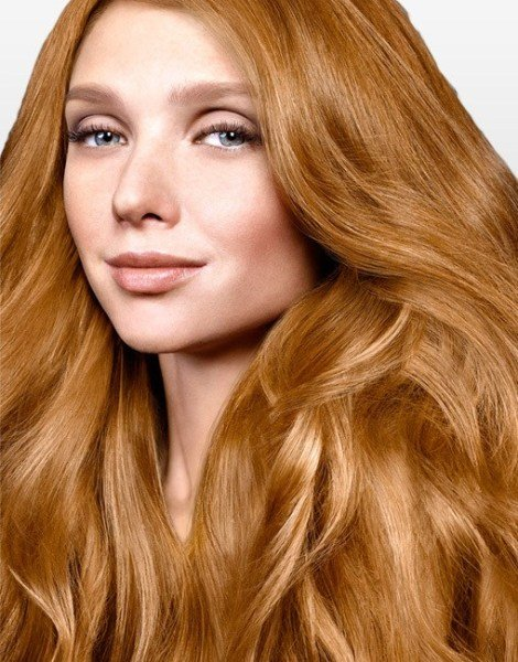 New Strawberry Blonde Hair Color Ideas 2013 Hair Color Trends And Ideas Ideas With Pictures