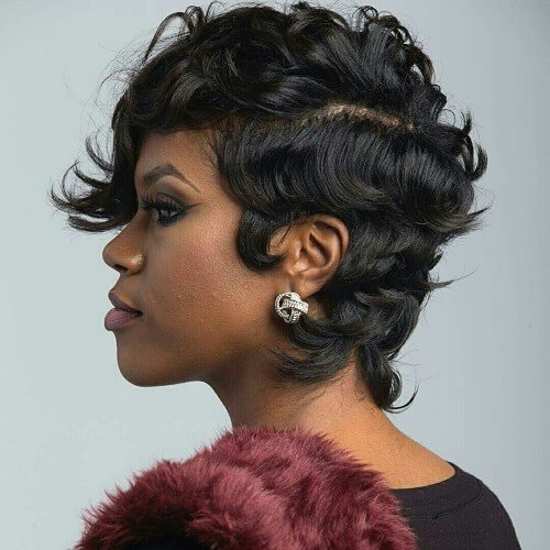 New 50 Fabulous Short Hairstyles Ideas You Can Rock Hair Ideas With Pictures Original 1024 x 768