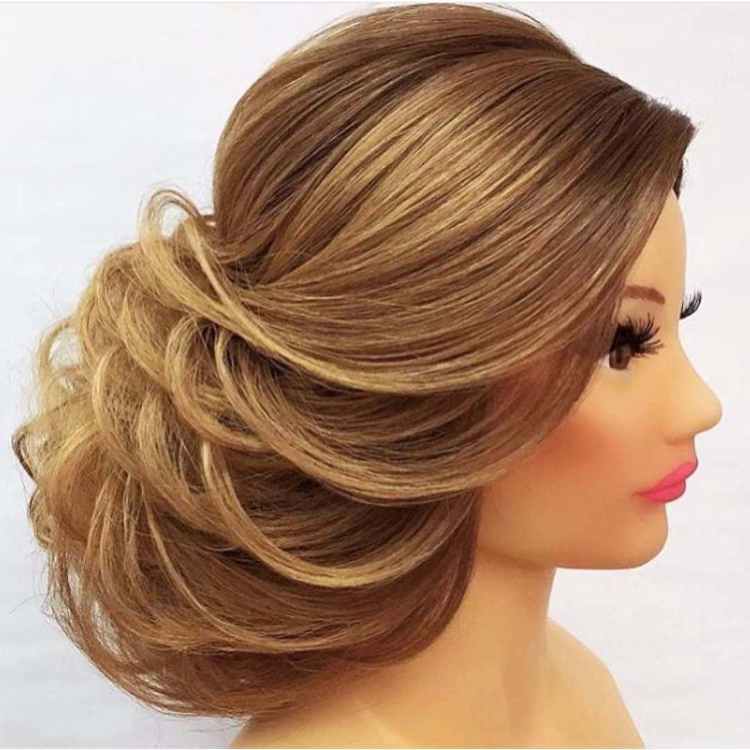 New 30 Medium Haircut Ideas Designs Hairstyles Design Ideas With Pictures Original 1024 x 768