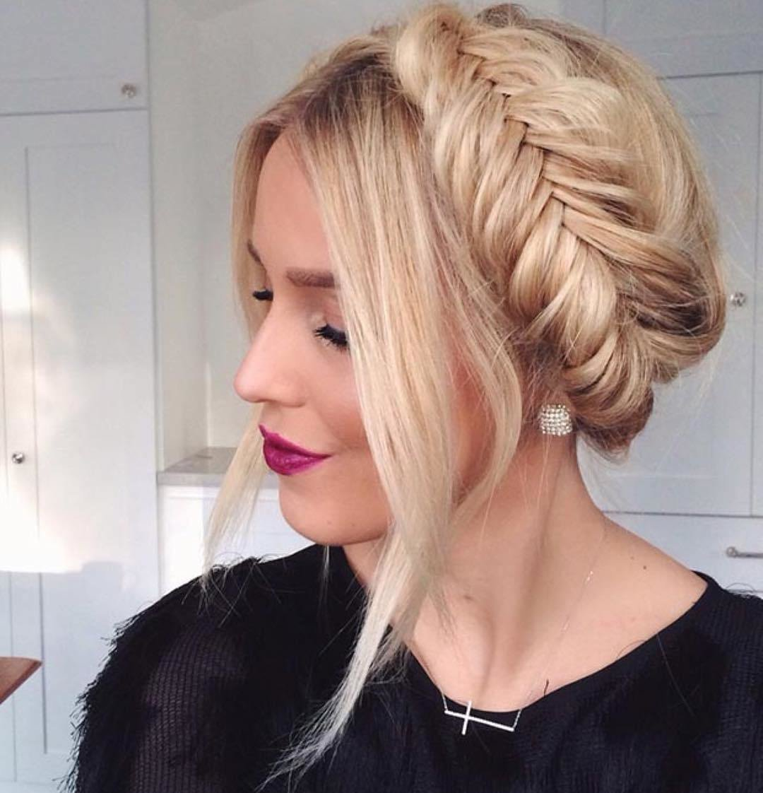 New 24 Long Hair Haircut Designs Ideas Hairstyles Design Ideas With Pictures