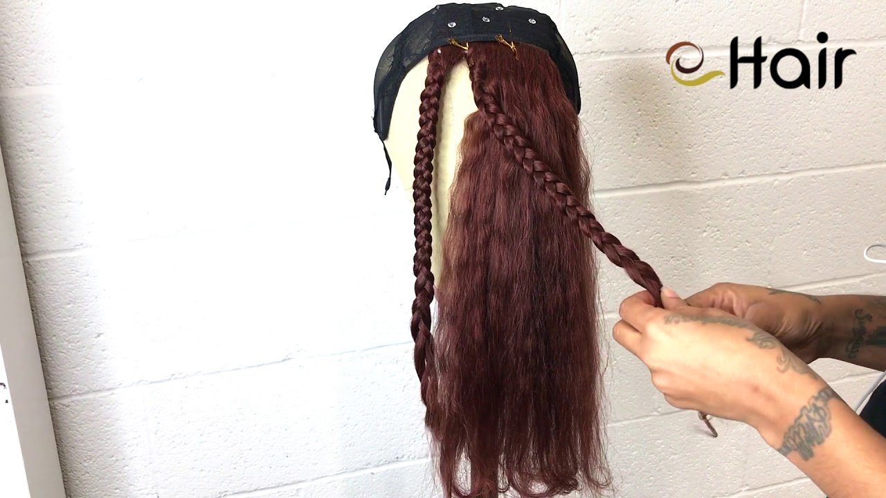 New Yaki Human Hair Color 33 Styling Ehair Outlet Youtube Ideas With Pictures