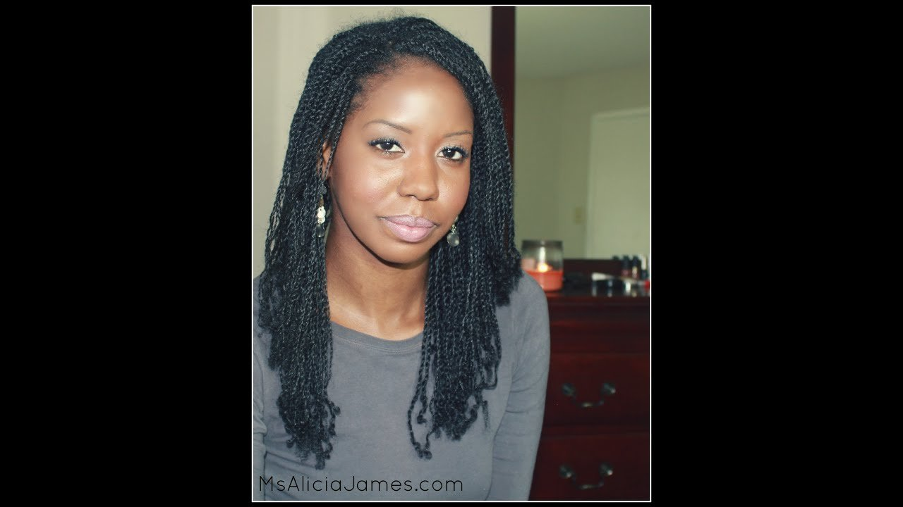 New Natural Hair Two Strand Twist My Hair Growth Youtube Ideas With Pictures