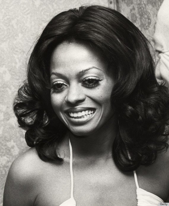 New 1970S Hair Icons That Will Make You Nostalgic Huffpost Life Ideas With Pictures