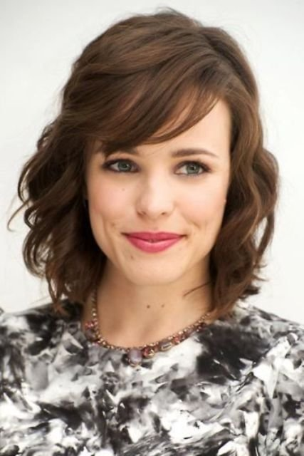 New 6 Flawless Haircuts For Women In Their 30S Styleoholic Ideas With Pictures