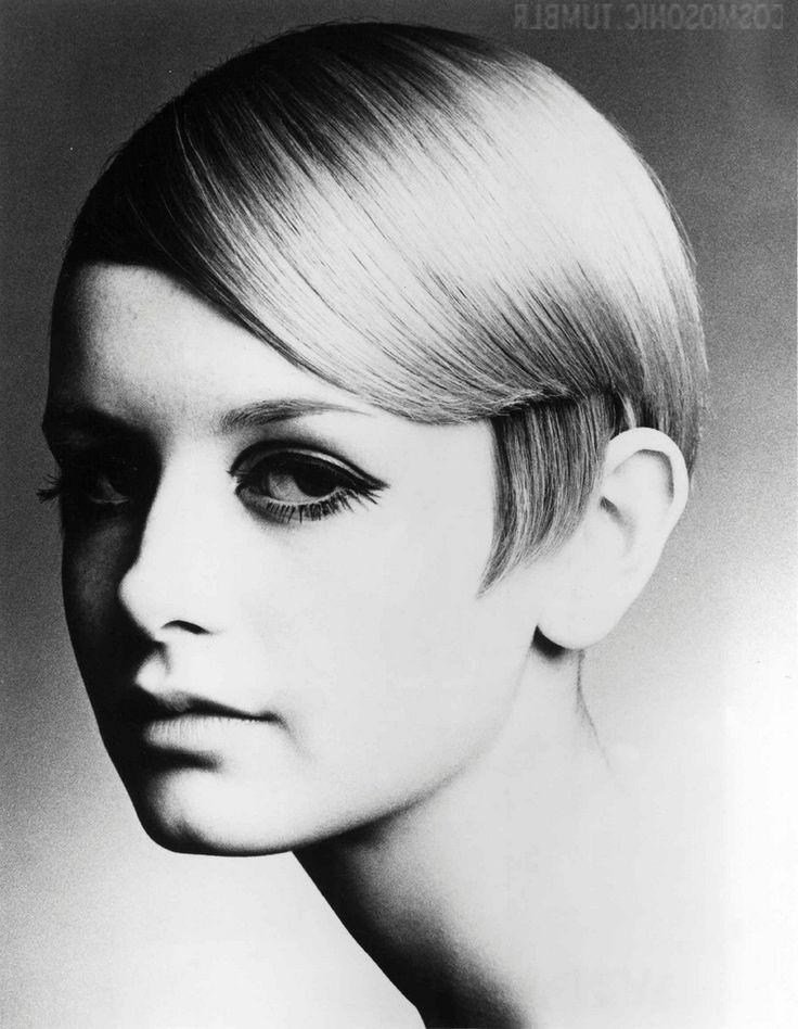 New 2019 Latest 1960S Short Hairstyles Ideas With Pictures