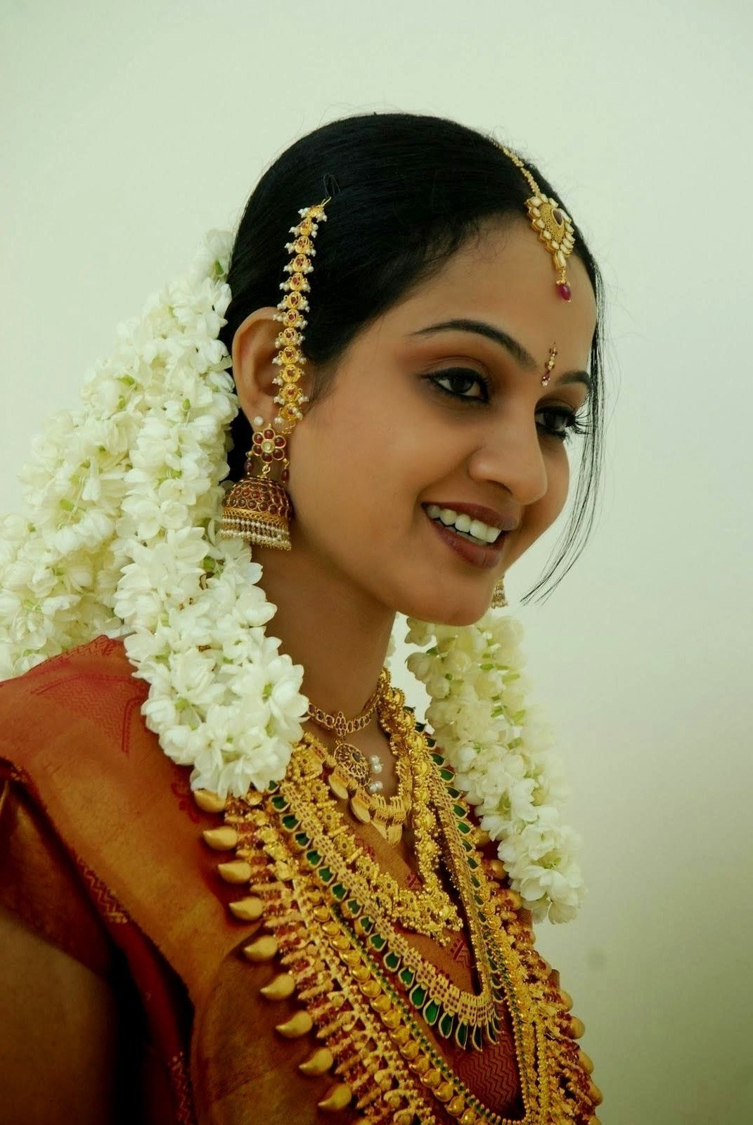 New 15 Inspirations Of South Indian Tamil Bridal Wedding Ideas With Pictures