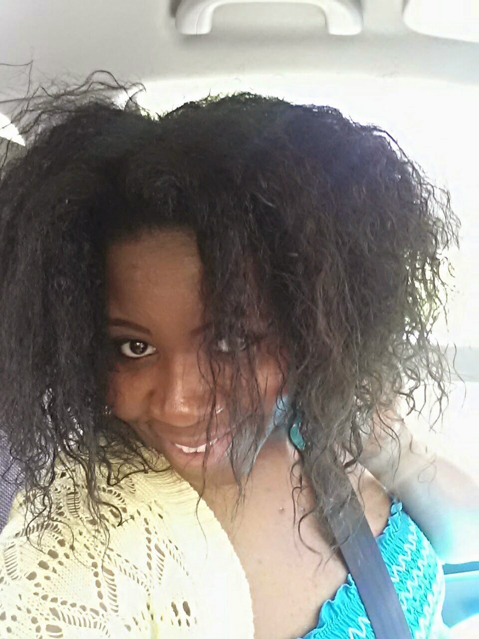 New 37 Heat Damaged Natural Hair Luxury Kimgowerforcongress Ideas With Pictures