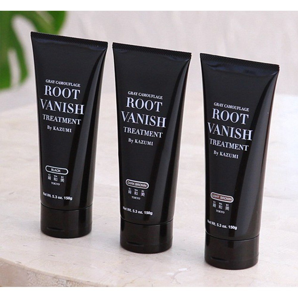 New The Best Root Touch Up Hair Color Products Newbeauty Ideas With Pictures