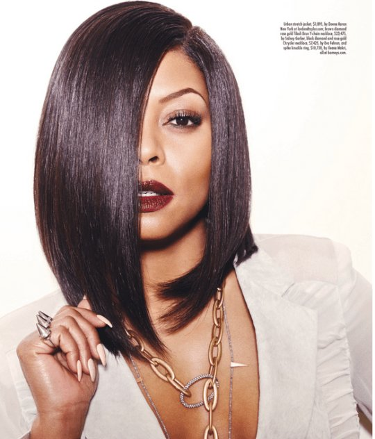 New 25 Stunning Bob Hairstyles For Black Women Ideas With Pictures Original 1024 x 768