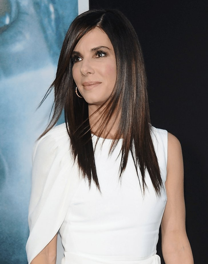 New The Best Haircuts For Women With Thin Hair Purewow Ideas With Pictures
