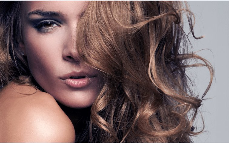 New Best Hair Color Correction Nyc Best Hair Color Salons Ideas With Pictures