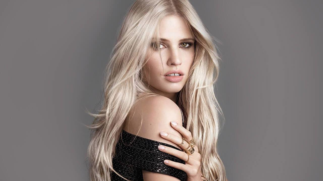 New Best Hair Color Salon Nyc Hair Extensions Nyc Best Hair Ideas With Pictures