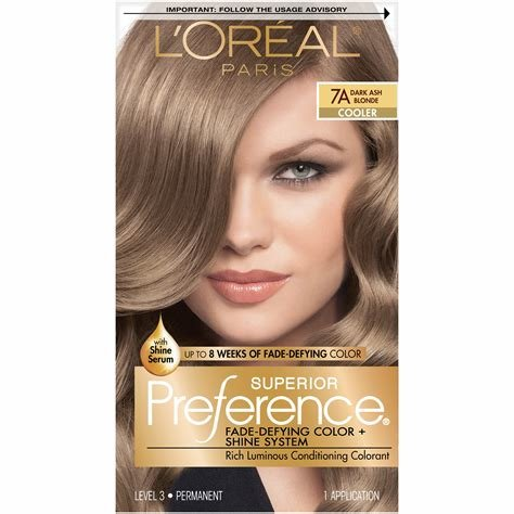 New Amazon Com Loreal Paris Superior Preference Fade Defying Ideas With Pictures