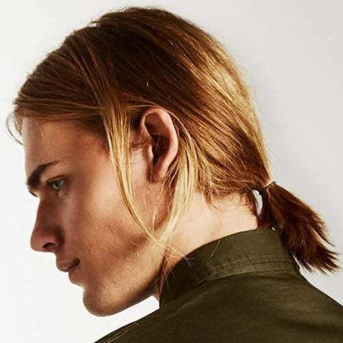 New 50 Business Casual Hairstyles For Men In 2019 Men Hairstyles World Ideas With Pictures