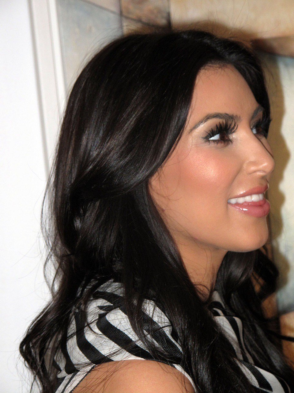 New Coloured Your Hair Too Dark Here S How To Lighten It Ideas With Pictures