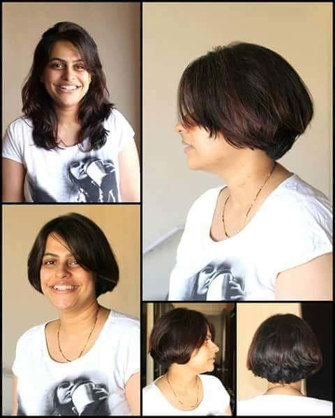 New What Are Some Best Indian Hairstyles For Very Short Hair Ideas With Pictures