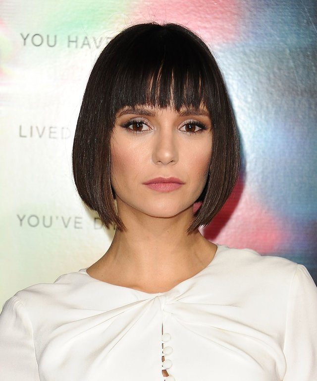 New Short Haircuts For Women Ideas For Short Hairstyles Ideas With Pictures