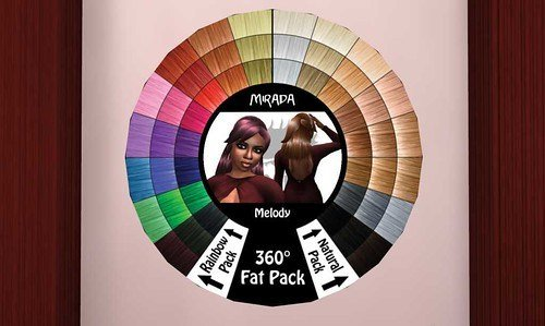 New Color Wheel For Hair Selection Innovative Instead Of Ideas With Pictures