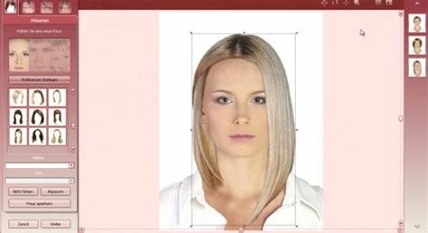 New Virtual Hairstudio Download Ideas With Pictures