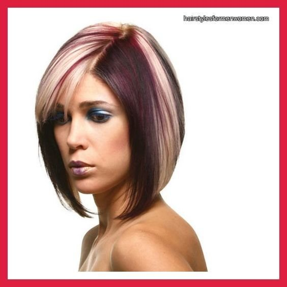 New Short Haircuts For Fine Hair Pictures Hairstyles For Ideas With Pictures