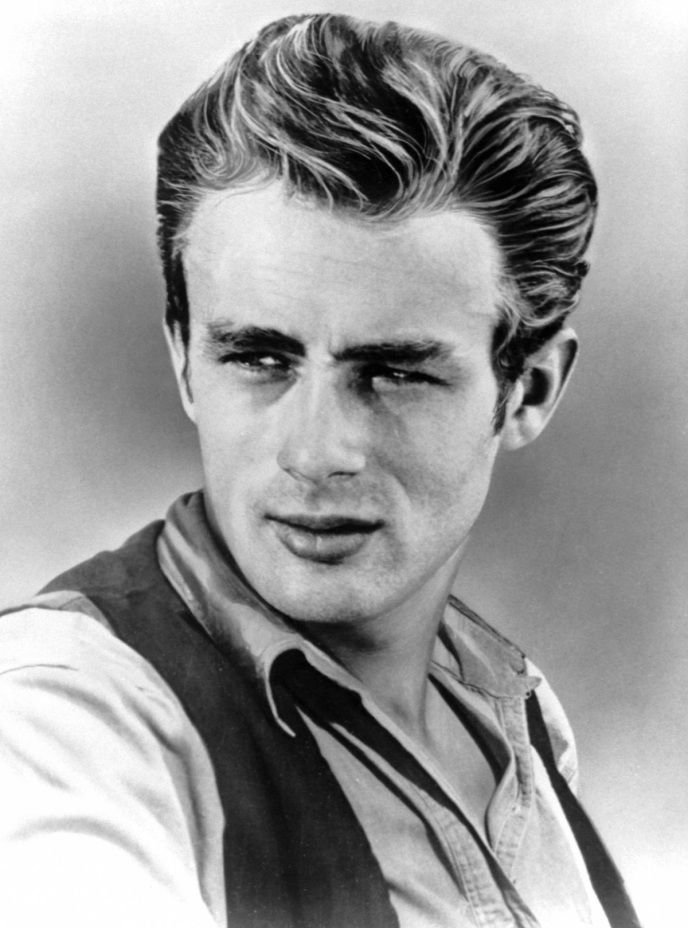 New 50 S 60 S Male Icons Rockabilly Dream Pinterest Dean Ideas With Pictures