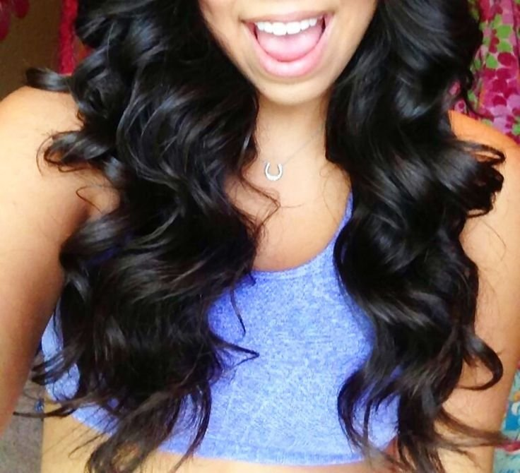 New 1 Inch Curling Iron Curls H**Ry Styles Pinterest Curls Curling And Curling Iron Curls Ideas With Pictures Original 1024 x 768