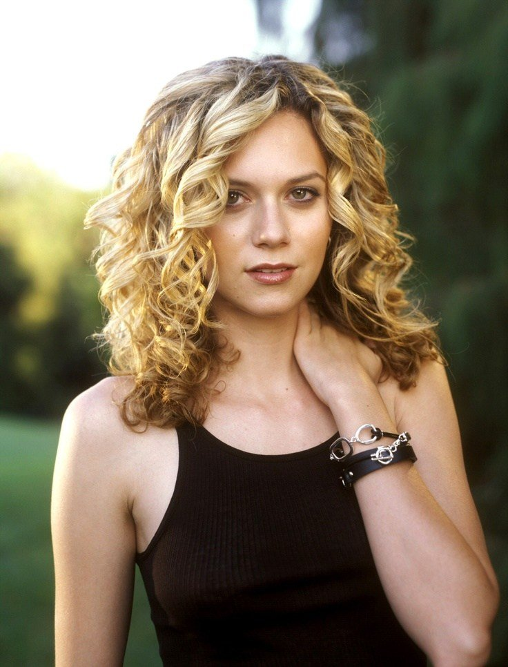 New 17 Best Images About Hilarie Burton On Pinterest Her Ideas With Pictures